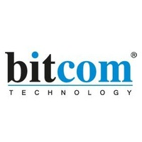 Bit Com, 9 сентября 1993, Волгоград, id213088279