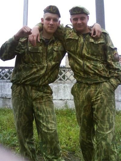 Sasha Stepanovich, 3 октября 1994, Пинск, id134767563