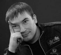 Дмитрий Белоказанцев, 1 сентября 1980, Москва, id13874411