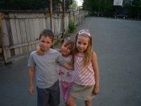 Даниил Ивлев, 9 мая , Челябинск, id145160380