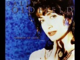 Sally Oldfield    A Love Like This