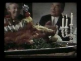 Sally Oldfield feat. Justin Hayward - Let It Begin (official videoclip)