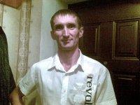 Рушан Тугушев, 21 августа , Самара, id49097526