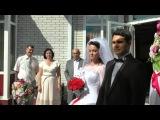 Тамада на свадьбу весілля Киев,Ирпень,Малин,Коростень,Радомышль,Житомир