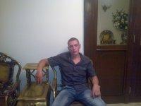 Антон Афанасенко, 4 марта , Ростов-на-Дону, id63227880