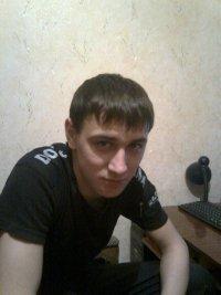 Александр Полулях, 3 июля 1972, Волгоград, id66460857