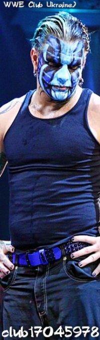 Jeff Hardy, 21 февраля 1986, Симферополь, id90625959