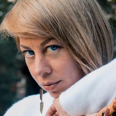 Ольга Осипенко, 2 октября , Санкт-Петербург, id96026540