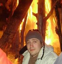 Alex Pooh, 14 марта 1985, Уфа, id11355666