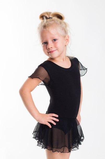 одежда для танцев детская купить