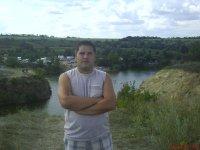 Сергей Попко, 29 декабря , Долинская, id21850968