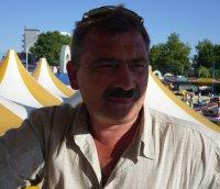 Олег Хохлов, 25 октября 1965, Игарка, id54437810