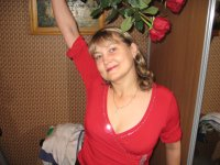 Лена Жукова, 17 сентября , Киров, id67605419