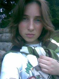 Alice Lennon, 3 октября 1991, Отрадный, id68913045