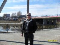 Денис Размыслов, 9 августа , Могилев, id88464380