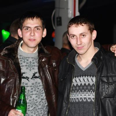 Вадим Ткаченко, 4 марта 1998, Херсон, id158202051