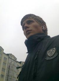 Lyoha Bartkiv, Днепропетровск, id120102271
