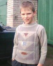 Кирилл Чаплыгин, 5 января 1972, Кинель, id120385328