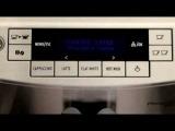 DeLonghi кофемашина ECAM 26.455 MB