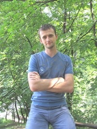 Александр Астахов, 16 февраля 1997, Киев, id154053579