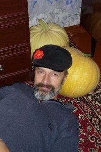 Павел Горский, 29 августа 1989, Санкт-Петербург, id48164060