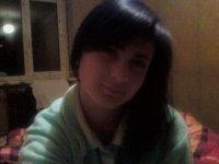 Аленка Ерина, 20 июня 1987, Харьков, id72393510