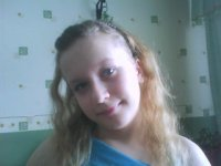 Мария Макурина, Новокузнецк, id88465742