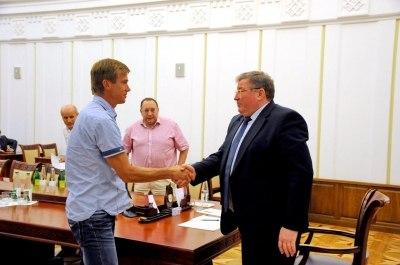 немного о футболе и о спорте в Мордовии (продолжение 2) - Страница 18 9E2_gRUnYNc
