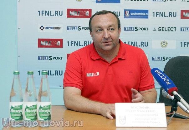 немного о футболе и о спорте в Мордовии (продолжение 2) - Страница 18 HVvSb2xUD0o