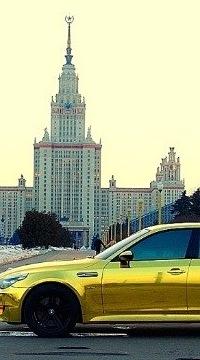 Дмитрий Александрович, 14 октября , Екатеринбург, id225623658