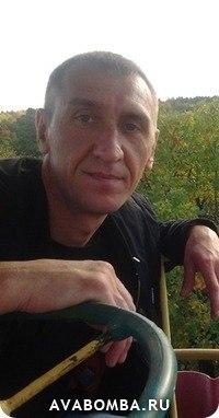 Вадим Тютерев, 13 сентября , Уфа, id69576832