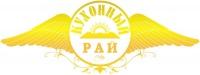 Kuhni-ray Kuhni-ray, 29 марта 1984, Москва, id100950805