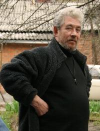 Дмитрий Головачев, 27 июля , Харьков, id106394040