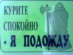 Рома Моисеев, 4 мая , Ставрополь, id116952024