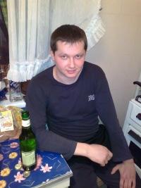 Алексей Мазок, id130930062