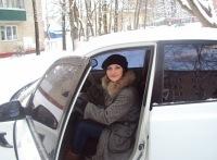 Елена Стукалкина