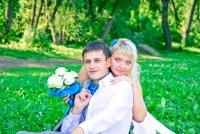 Вячеслав Мальков, 17 июня , Пермь, id24300018