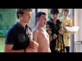 «Девственники, берегитесь!» (2012): Трейлер (русский язык) / Официальная страница http://vk.com/kinopoisk