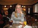 Виктория Булаева, 19 февраля , Санкт-Петербург, id36942052