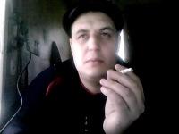 Сергей Юсупов, 4 ноября , Самара, id48676620
