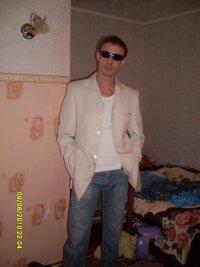Иван Мухортов, 21 января , Стерлитамак, id63315152