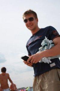 Alexander Burik, 12 марта , Львов, id82843480