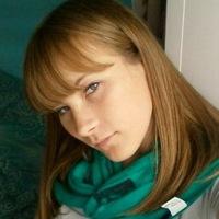 Елена Ахметшина, 22 июня 1996, Ижевск, id221860113