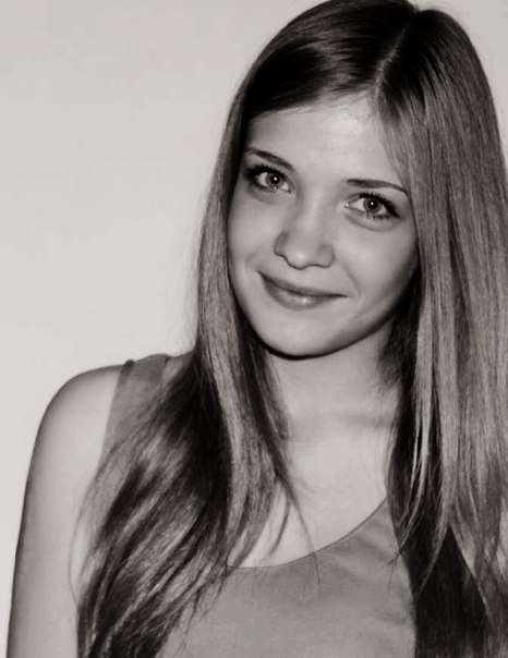 Masha Babko
