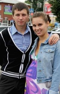 Анюта Толканова, 17 августа , Ивантеевка, id6429649