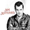 Джим Джеффрис l Jim Jefferies