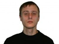Роман Королев, Амурск, id127371130