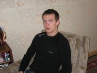 Максим Николаевич, 11 сентября 1992, Витебск, id132347763