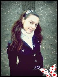 Лилия Анисимова, 4 ноября , Казань, id134308692