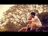 Airzoom & CJ SN - Until Forever (Official Video) |Pulsar Recordings|